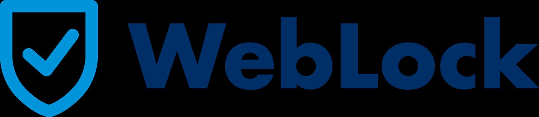 Valnes WebLock